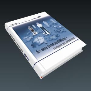 Buchumschlag-HardCover