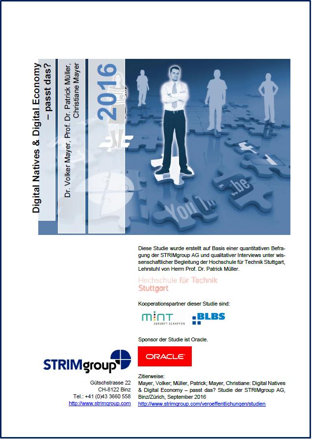 DACH-Studie-2016-Cover