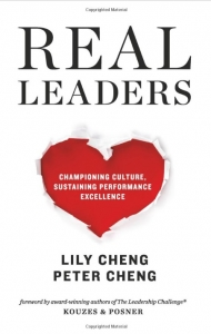 real-leaders-cheng