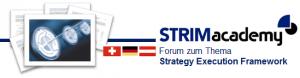 Strategy-Execution-Framework