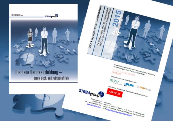 STRIM-schuelerstudie-buch-2015-neu