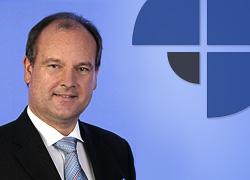 Volker-Mayer-2016