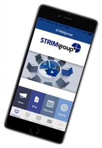 STRIMgroup-App-2016