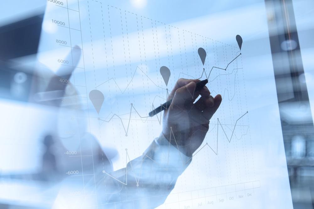 STRIM Human Capital Analytics