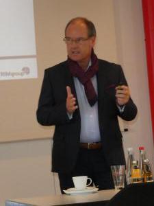 Bildungskonferenz-Hohenlohekreis-2017-B1