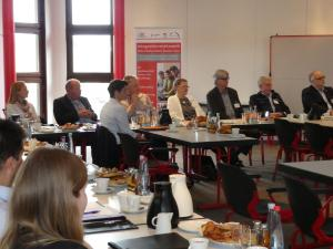 Bildungskonferenz-Hohenlohekreis-2017-B2