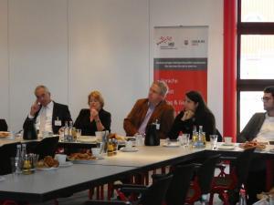 Bildungskonferenz-Hohenlohekreis-2017-B3