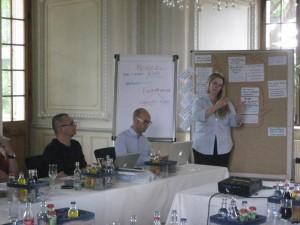 talentmanagement_edesheim_juni2013_b10_0